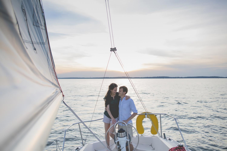 madison wisconsin sailing engagement session-10.jpg