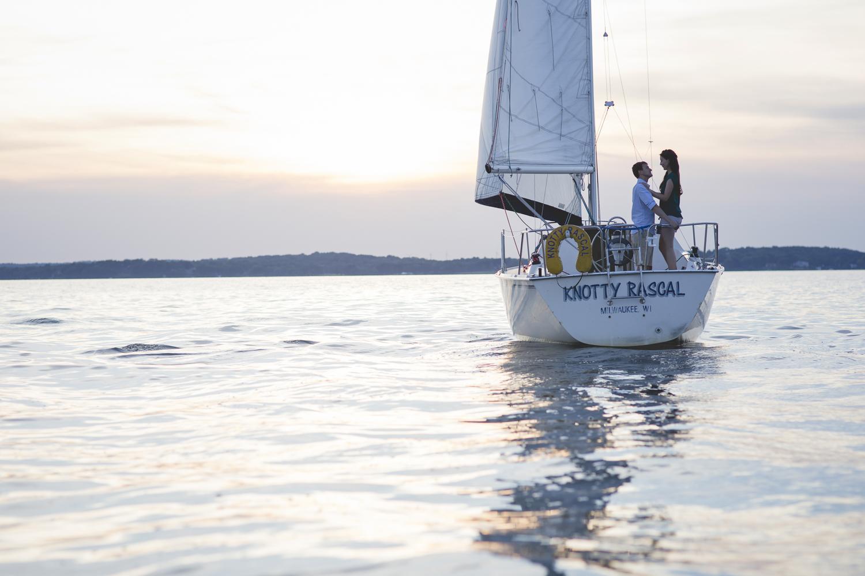 madison wisconsin sailing engagement session-15.jpg