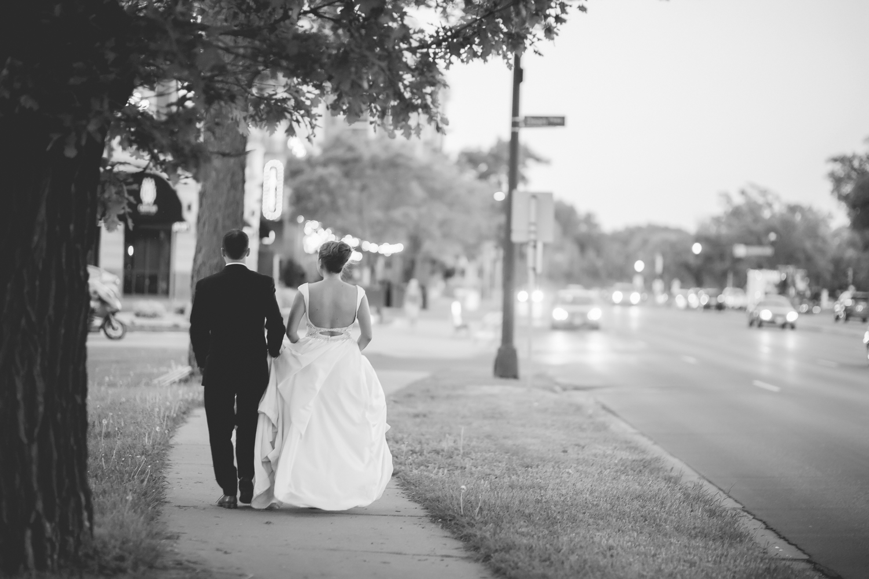 Calhoun Beach Club Wedding-40.jpg