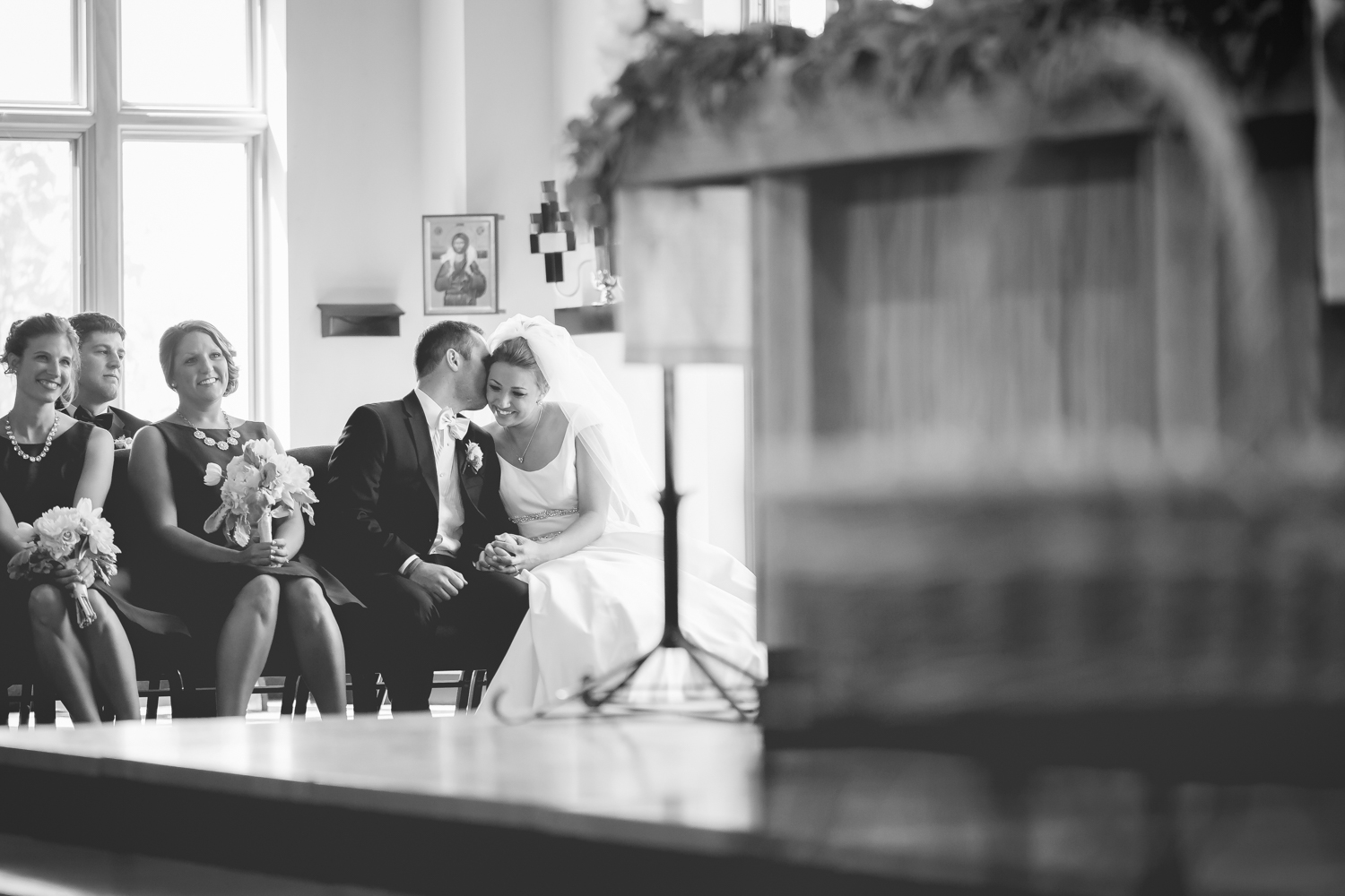 Calhoun Beach Club Wedding-53.jpg