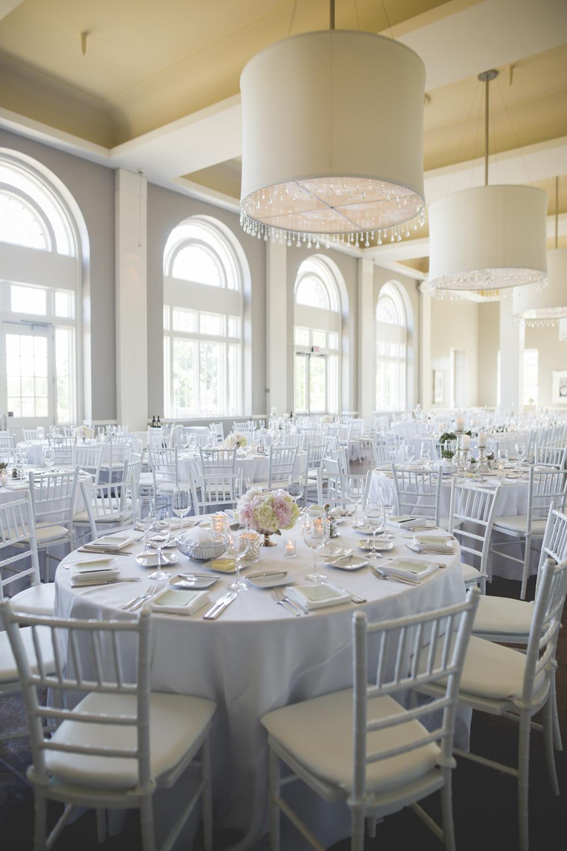 Calhoun Beach Club Wedding-63.jpg