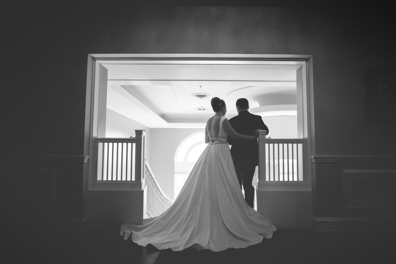 Calhoun Beach Club Wedding-73.jpg