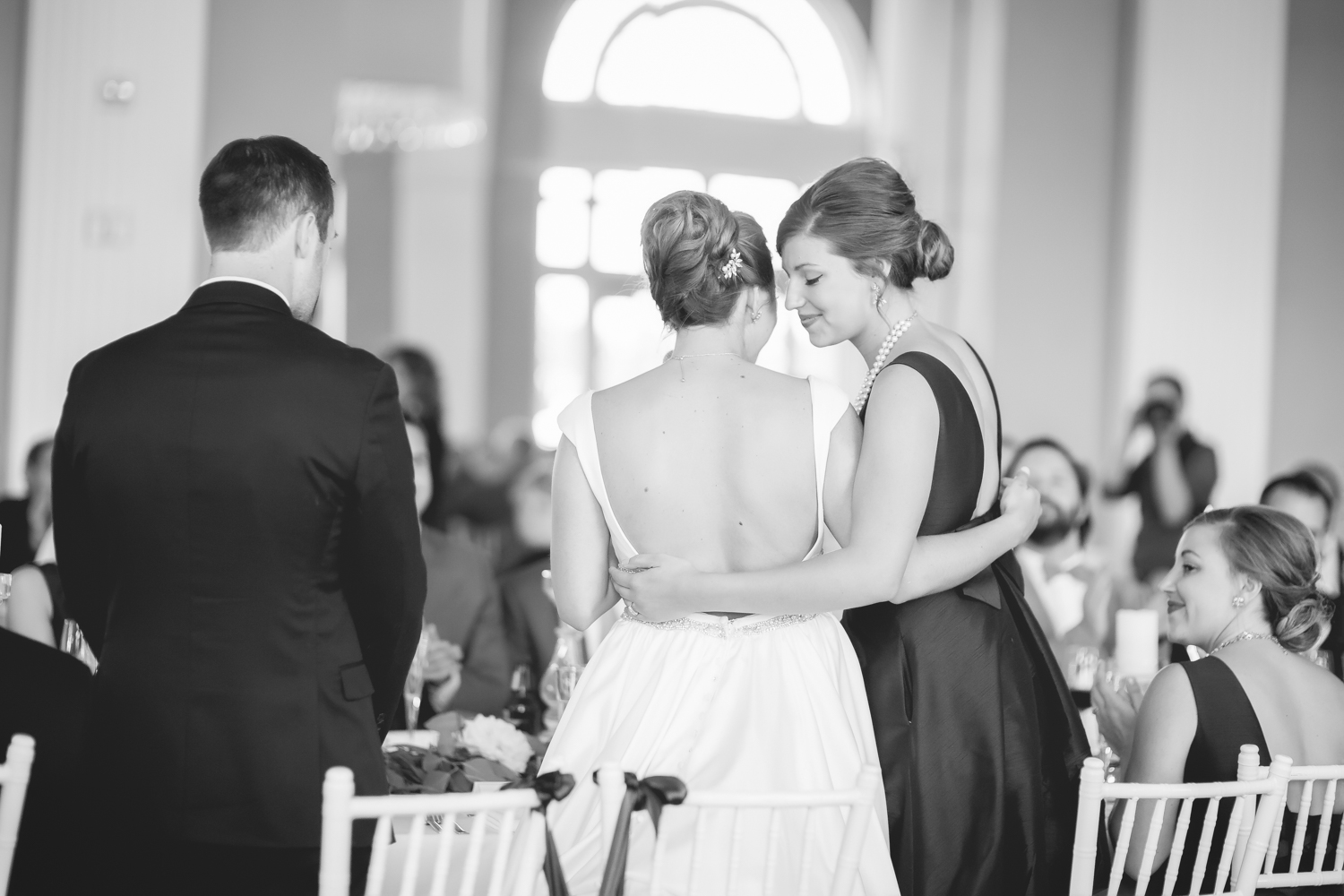 Calhoun Beach Club Wedding-75.jpg