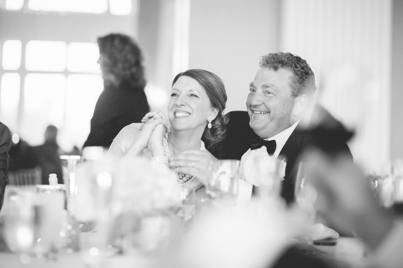 Calhoun Beach Club Wedding-76.jpg