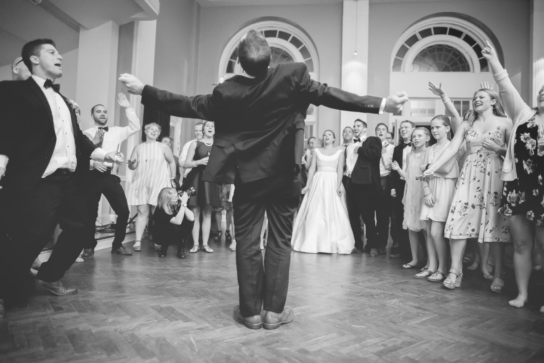 Calhoun Beach Club Wedding-90.jpg