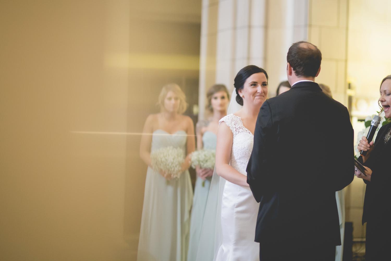 saint paul minnesota wedding photographer-35.jpg