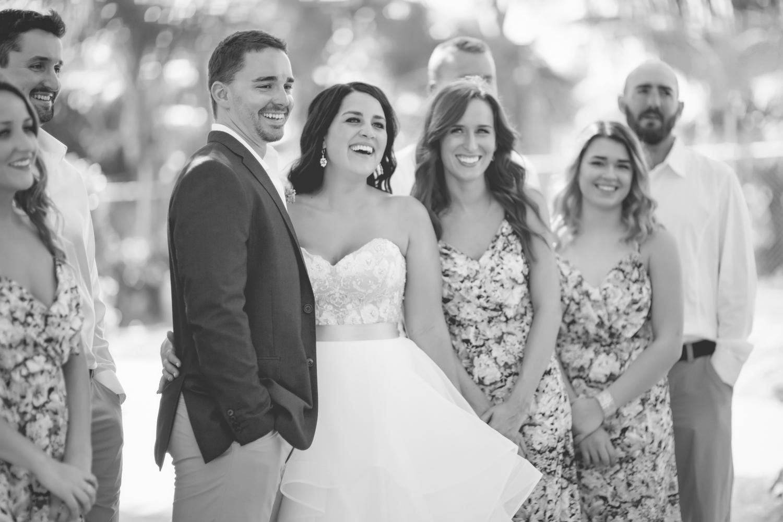 Joe & Jen Photography Punta Cana Destination Wedding-15.jpg