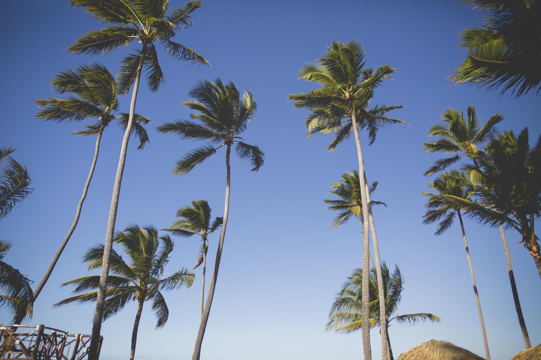 Joe & Jen Photography Punta Cana Destination Wedding-18.jpg