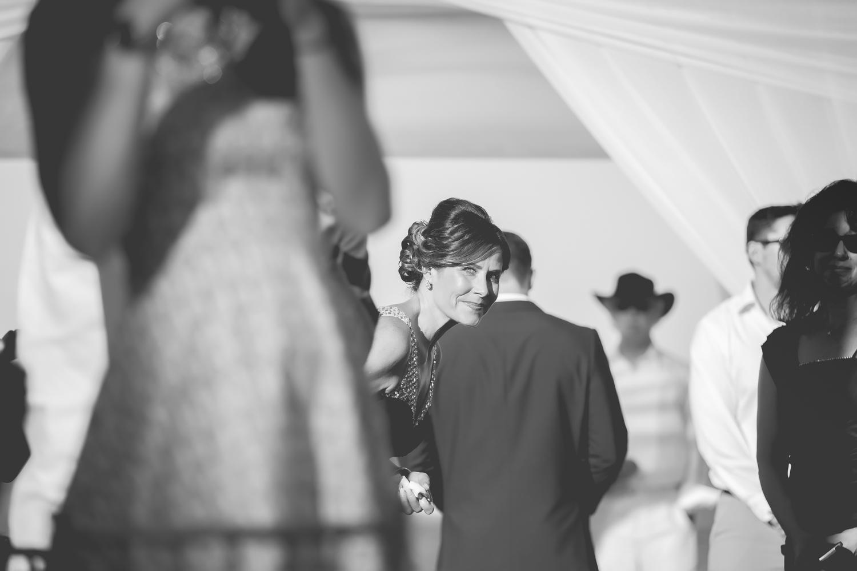 Joe & Jen Photography Punta Cana Destination Wedding-21.jpg