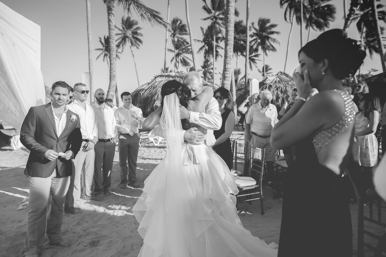Joe & Jen Photography Punta Cana Destination Wedding-25.jpg