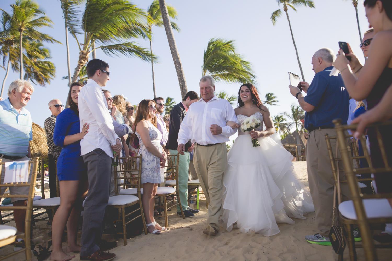 Joe & Jen Photography Punta Cana Destination Wedding-23.jpg