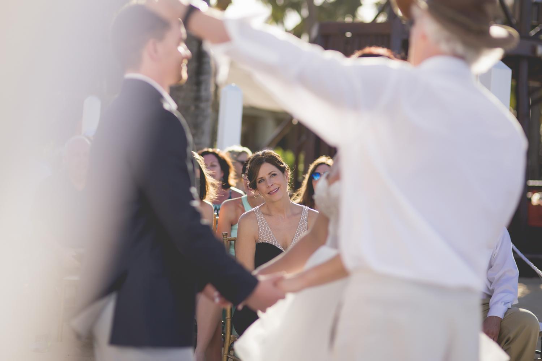 Joe & Jen Photography Punta Cana Destination Wedding-28.jpg