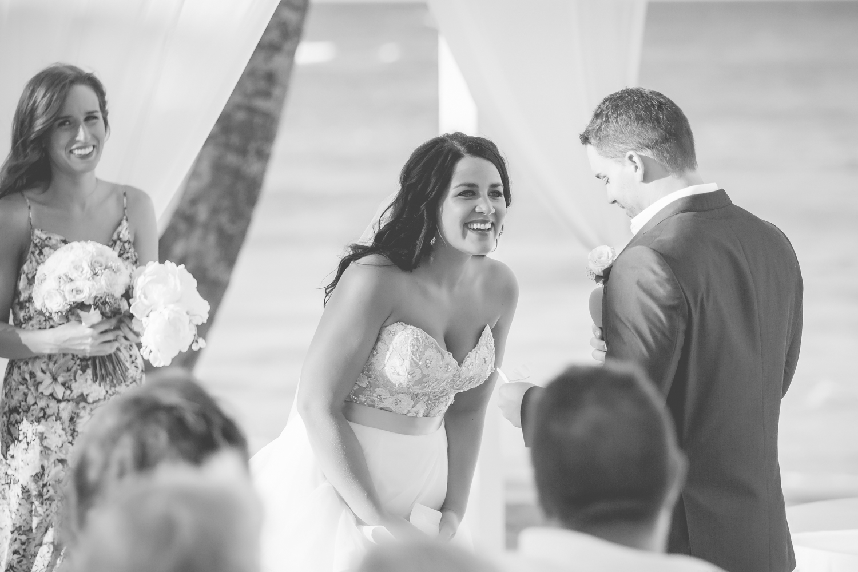 Joe & Jen Photography Punta Cana Destination Wedding-31.jpg