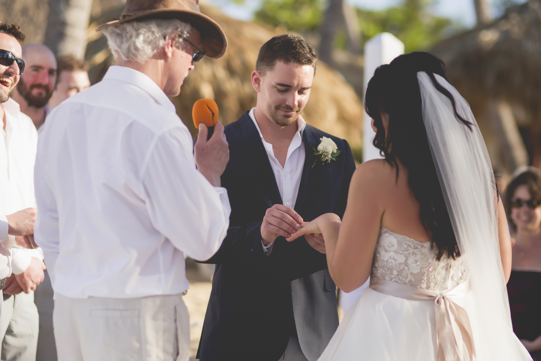 Joe & Jen Photography Punta Cana Destination Wedding-32.jpg