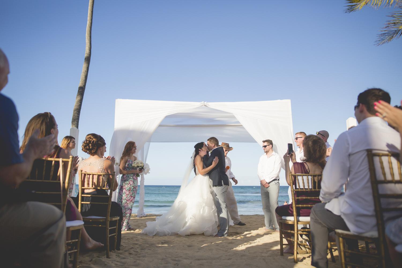 Joe & Jen Photography Punta Cana Destination Wedding-33.jpg