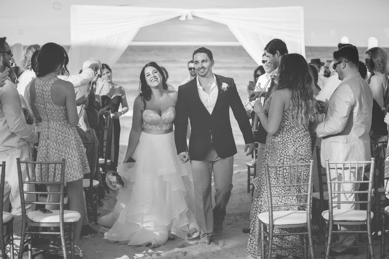 Joe & Jen Photography Punta Cana Destination Wedding-35.jpg