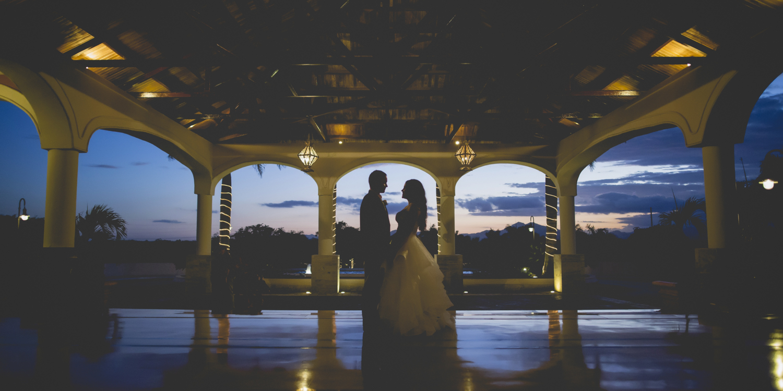 Joe & Jen Photography Punta Cana Destination Wedding-45.jpg
