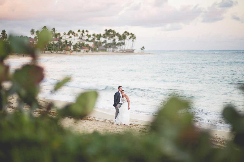 Joe & Jen Photography Punta Cana Destination Wedding-52.jpg