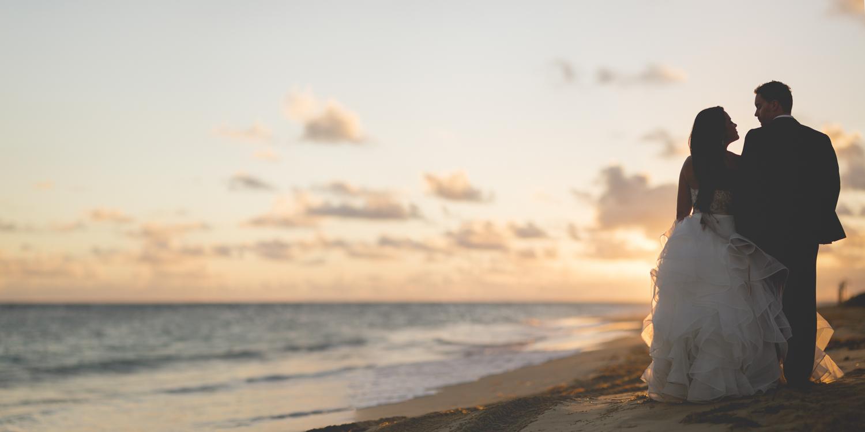 Joe & Jen Photography Punta Cana Destination Wedding-55.jpg