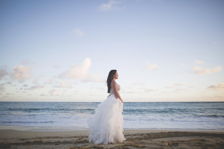 Joe & Jen Photography Punta Cana Destination Wedding-60.jpg