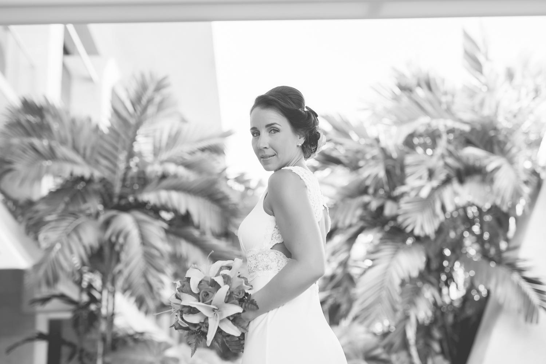 Joe & Jen Photography Punta Cana Destination Wedding-5.jpg