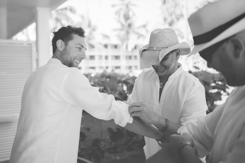 Joe & Jen Photography Punta Cana Destination Wedding-7.jpg