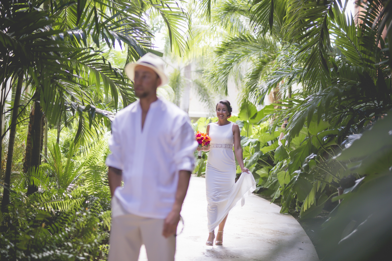 Joe & Jen Photography Punta Cana Destination Wedding-8.jpg