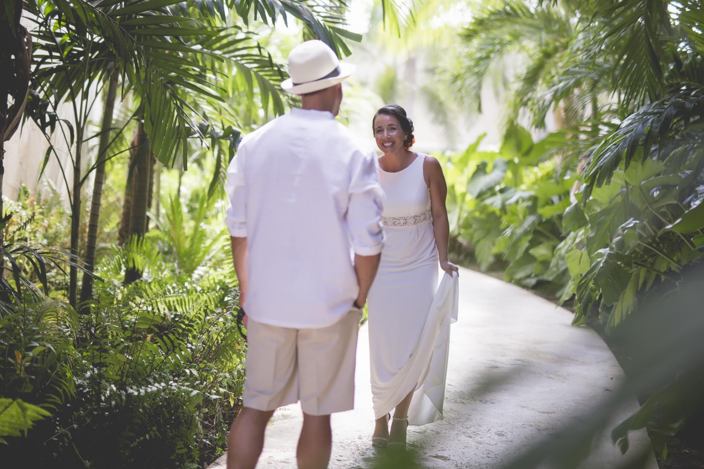 Joe & Jen Photography Punta Cana Destination Wedding-10.jpg