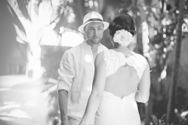 Joe & Jen Photography Punta Cana Destination Wedding-12.jpg