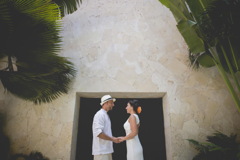 Joe & Jen Photography Punta Cana Destination Wedding-16.jpg