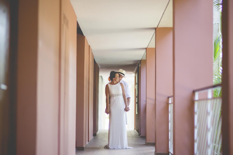 Joe & Jen Photography Punta Cana Destination Wedding-22.jpg