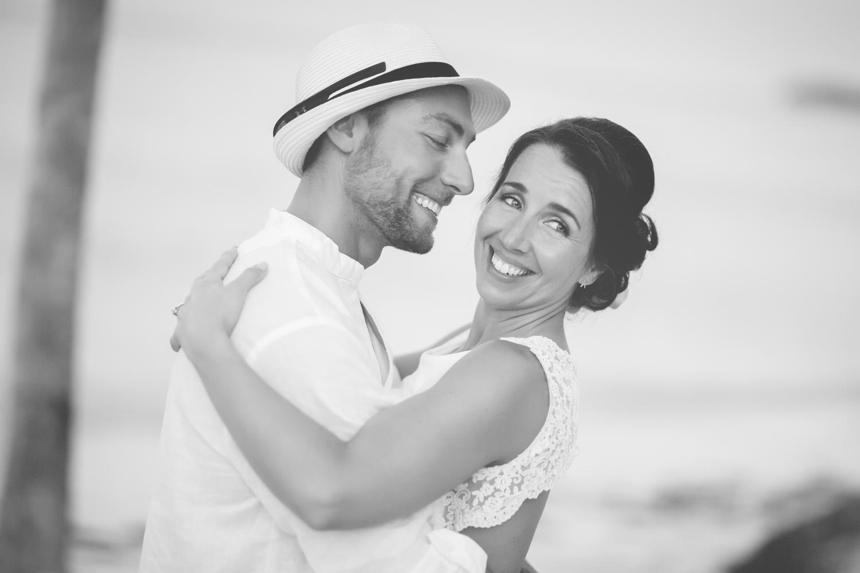 Joe & Jen Photography Punta Cana Destination Wedding-26.jpg