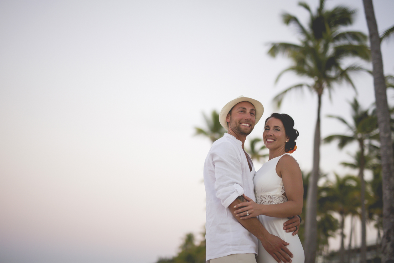 Joe & Jen Photography Punta Cana Destination Wedding-27.jpg