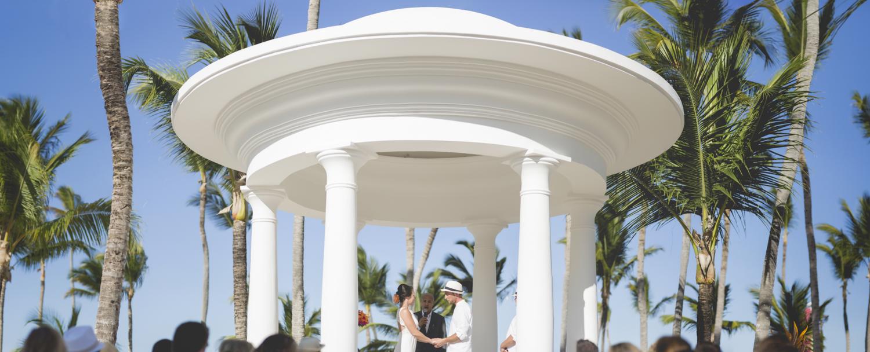 Joe & Jen Photography Punta Cana Destination Wedding-38.jpg