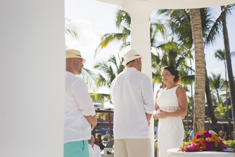 Joe & Jen Photography Punta Cana Destination Wedding-39.jpg