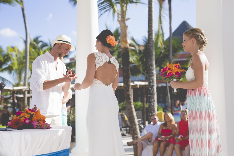Joe & Jen Photography Punta Cana Destination Wedding-41.jpg
