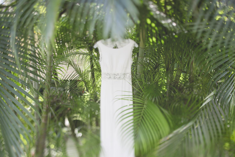 Joe & Jen Photography Punta Cana Destination Wedding-48.jpg