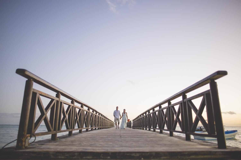 Joe & Jen Photography Punta Cana Destination Wedding-53.jpg
