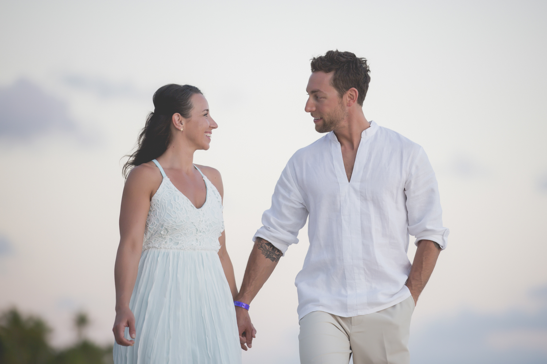 Joe & Jen Photography Punta Cana Destination Wedding-57.jpg