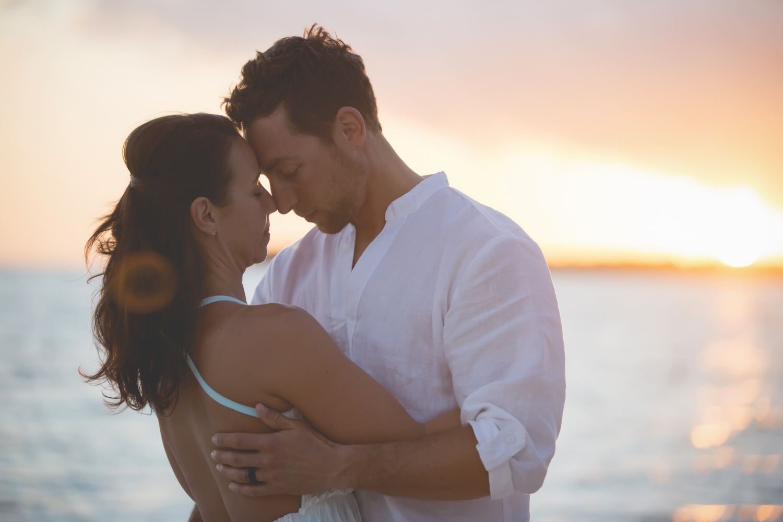 Joe & Jen Photography Punta Cana Destination Wedding-59.jpg