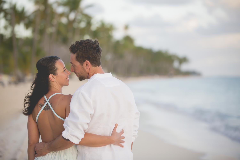 Joe & Jen Photography Punta Cana Destination Wedding-62.jpg