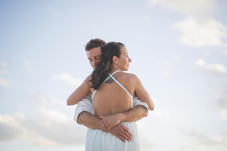 Joe & Jen Photography Punta Cana Destination Wedding-63.jpg