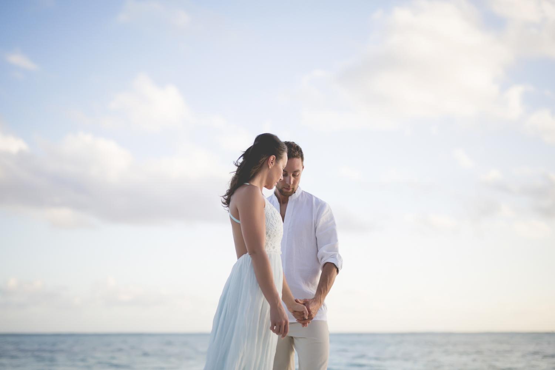 Joe & Jen Photography Punta Cana Destination Wedding-65.jpg