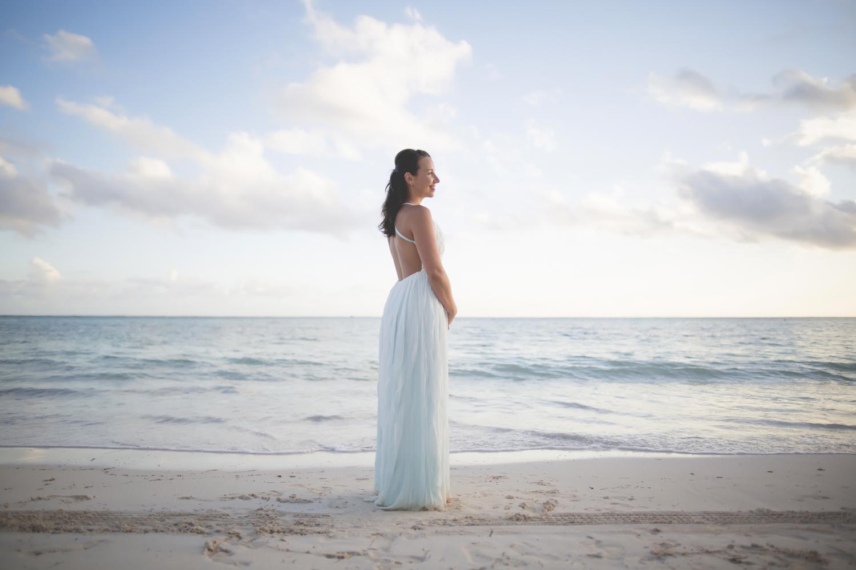 Joe & Jen Photography Punta Cana Destination Wedding-66.jpg