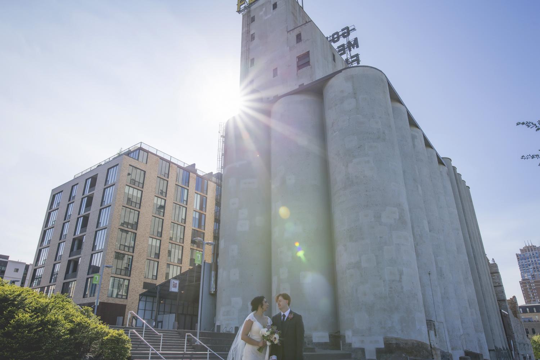 mill city museum minneapolis wedding photography-18.jpg
