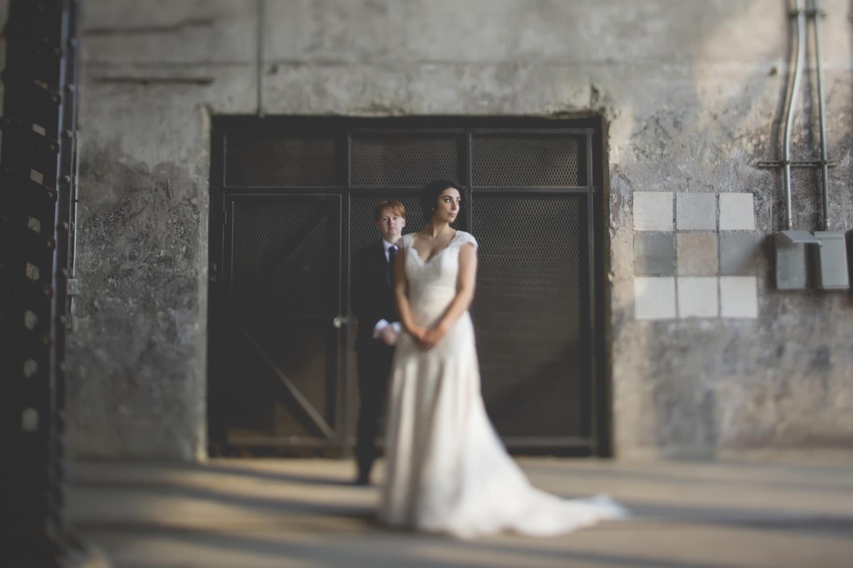 mill city museum minneapolis wedding photography-26.jpg