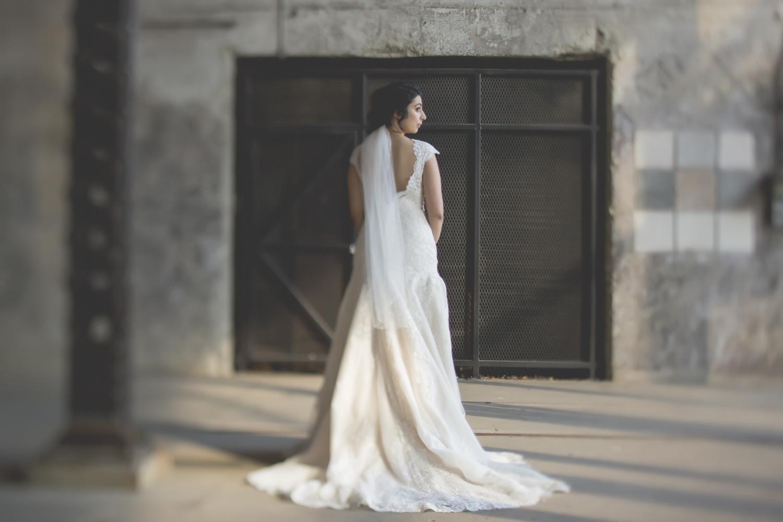 mill city museum minneapolis wedding photography-27.jpg