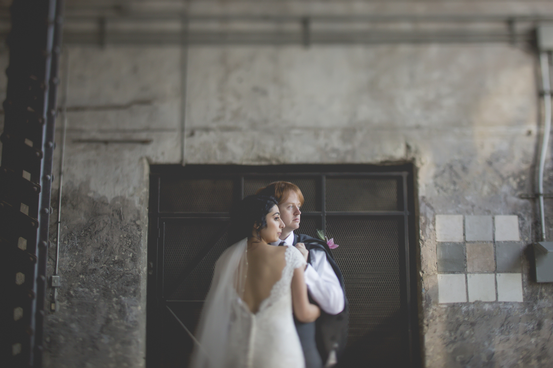 mill city museum minneapolis wedding photography-29.jpg