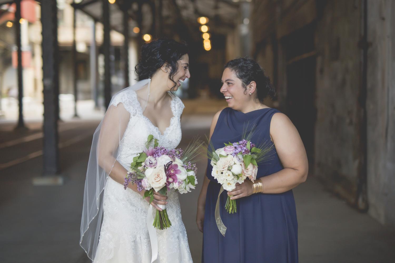 mill city museum minneapolis wedding photography-31.jpg