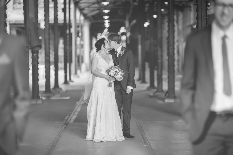 mill city museum minneapolis wedding photography-35.jpg